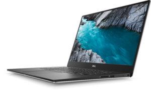 Refurbished Service και Πώληση Η/Υ Desktop - Laptop